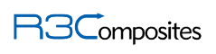 R3 Composites Logo